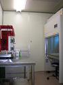 種菌培養装置